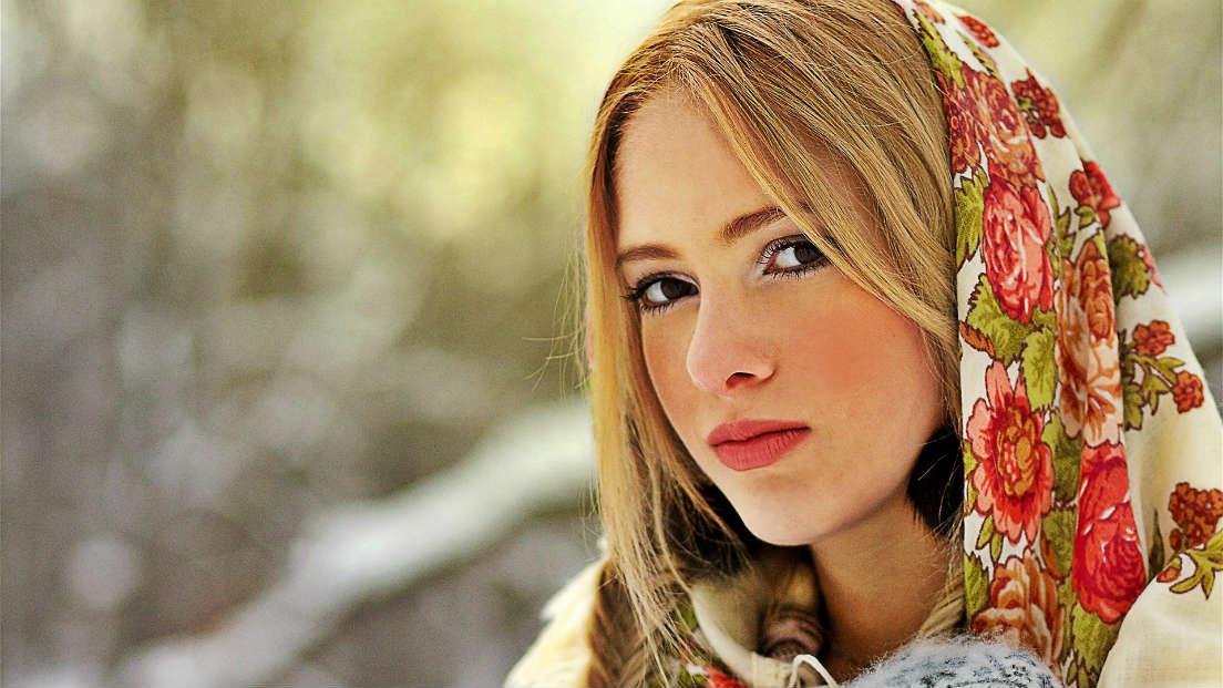азбука православия сайт знакомства